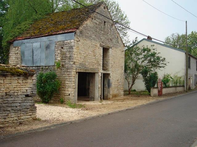 fdp-montigny-gra-1